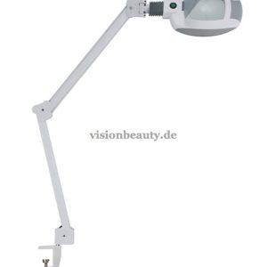 1005T Moderne Lampe (ohne Fuß)