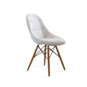 1029 Sessel für Wartebereiche