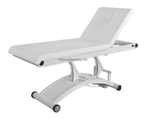 2241 2-teilige Massageliege in einem minimalistischem Design