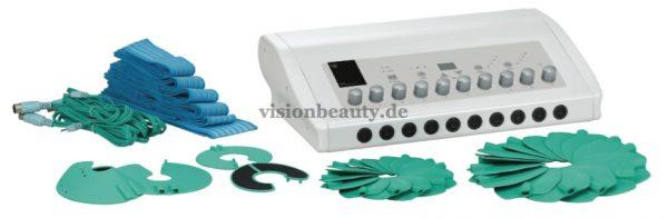 F905 Elektrostimulation