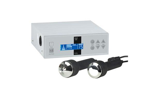 F312A Ultraschall