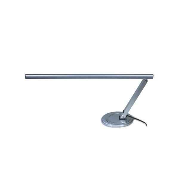WK-M007 / Manikür LED Lampe